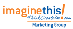 Imagine This! Marketing Group