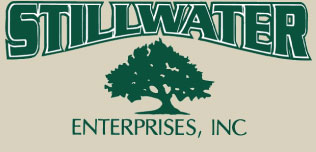 Stillwater Enterprises