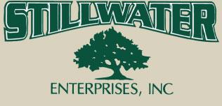 Stillwater Enterprises